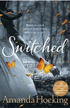 Switched-Book-One-in-the-Try